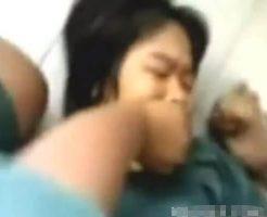 【本物レイプ】とある学校で起こった生徒による同級生少女輪姦事件の証拠映像がコレ 一人の女の子に数人の男子が襲い掛かる・・・ ※無修正エロ動画