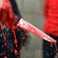 【グロ動画】絶対に検索してはいけない殺人映像まとめてみた・・・ ※POSO ウクライナ21 チェチェンの首切りetc