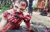 【グロ画像】中国さん 飢餓で子供の人肉マジで食べてた・・・ ※閲覧注意