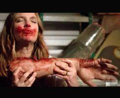 【カニバリズム】男「ここに死体があります」腕もぎぃーで生でパクー ガチで人肉食ってる奴がいてたんやがwww ※グロ動画