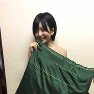 【エロ画像】NMB須藤凜々花 調子に乗りすぎて全裸写真が流出し無事死亡www