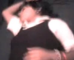 【昏睡レイプ】べろべろに酔わせた少女のマンコをいじり倒してハメ撮りしていく個人撮影映像・・・ ※無修正エロ動画