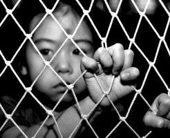 【人身売買】誘拐してきた子供を氷漬けにし売り飛ばす 中国で今なお一日100件以上起きている臓器売買の証拠映像がヤバい・・・