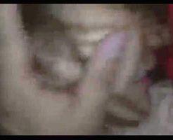 【ガチレイプ】日本人の女の子を無理やり犯していく素人が撮影した本物強姦映像がヤバい・・・ ※グロマップ