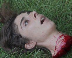 【グロ動画】例え女でも残虐に殺されるメキシコ麻薬カルテルによる処刑映像・・・
