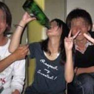 【ヤリサー】某大学サークルによる犯行記録が流出 昏睡させて意識が無くなった女子大生達を脱がしてから・・・