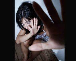 【拷問】ブラジルギャングに捕まってしまった女の子は泣き叫びながら・・・
