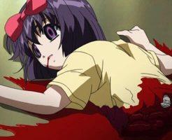 【グロ画像】至るところに12歳~15歳少女の死体が散乱する閲覧注意な事故現場・・・