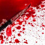 【閲覧注意】ナイフでメッタ刺し 銃でトドメ ブラジルからの日常風景がコレ