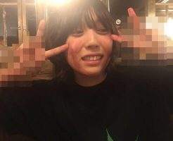 【メンヘラ】居酒屋でリストカットして遊んでる日本人の女の子が発見される・・・