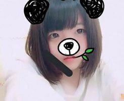 【ロリ 無修正】即削除注意w 童顔巨乳の少女が彼氏に送った自撮りオナニー映像www