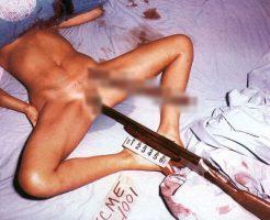 【シリアルキラー】レイプしナイフで刺しまくって殺害した挙句 マンコにショットガンを挿入した男「ジョージ・ラッセル」