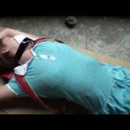 【閲覧注意】行方不明だった3歳の幼女 茂みの中で発見されるもレイプされて殺害されてた・・・