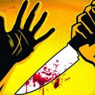 【グロ画像】傷跡が生々しい 刃物で刺されまくって殺害された女の全裸死体