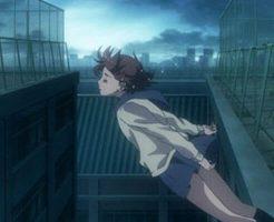 【グロ動画】飛び降り自殺? 空から降ってきた女の子の脳みそ弾け飛んでいく瞬間・・・