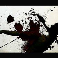 【閲覧注意】村人を並べてアサルトライフルで銃殺していく軍によって行われた虐殺映像・・・
