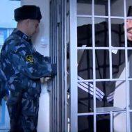 【衝撃】凶悪犯罪者も震え上がる世界最恐の刑務所「ブラックドルフィン」の内部映像がコレ