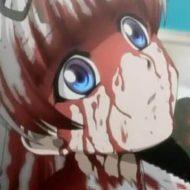 【グロ動画】15歳の少女が友達の目の前でギャングに処刑される瞬間・・・