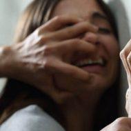 【強姦殺人】スレンダーな少女がレイプされた後 ほぼ裸のまま口封じのために殺害される・・・