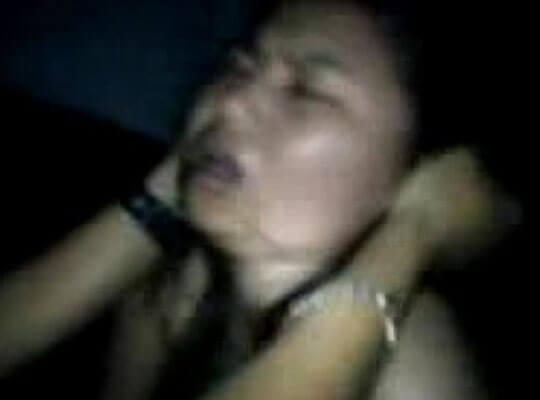 【集団レイプ】※無修正 同級生達からいじめられ肉便器にされたjk少女がコチラ・・・