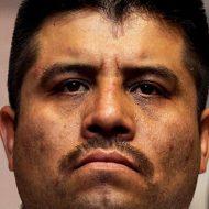 【ロス・セタス】いくら最強の麻薬カルテルを作った男でも… 刑務所内で惨殺 → 死体を盗まれオカマ化粧でバラバラ放置・・・