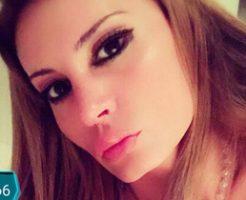 found-dead-natacha-jaitt-argentine-whistleblower-of-child