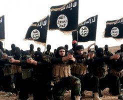 ISIS(イスラム国)がシリアで行なった虐殺行為の数々を1本にまとめた結果、最強の閲覧注意動画になってしまう…