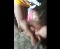 女が女をシバき倒す暴力ビデオ!あっ、おっぱいとパンツ見えたあああああああ!!