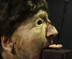 アイアン・メイデンなど中世時代の拷問器具を網羅した刺激的な博物館!恐怖と好奇心を同時に満たす100を超えるコレクションの数々