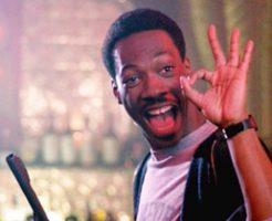 面白黒人さん、自分ちの庭燃やす大失態www「ヤッベ、ママに殺されちまうぜHAHAHA!」