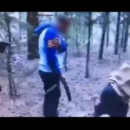 「お前が友人を殺せ。さもなくばお前を殺すぞ」…最悪の処刑方法を実践したギャング