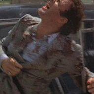 """やっぱり映画の銃撃シーンと""""本物""""は違うね…『ハリスコ新世代カルテル』が蜂の巣にして殺害する動画を公開"""