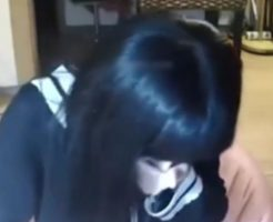 【悲報】日本人女性YouTuberが生配信で赤飯一気食いにチャレンジし詰まらせて死亡