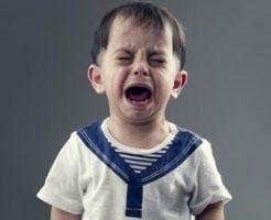 親「子供は自由にのびのびと育てるザマスよ」→悪ガキが両腕ねじ切れて帰ってきた…