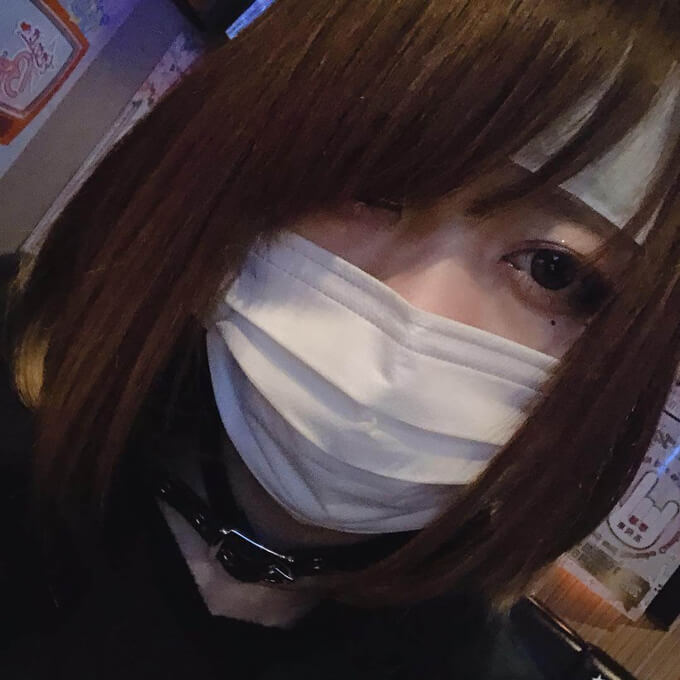 【新宿ホスト殺人未遂】高岡由佳容疑者の事件直後の血まみれ写真と可愛すぎるインスタ画像のギャップにヤラれる奴が続出!