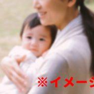 死ぬ時もおかあさんといっしょ!赤ちゃん抱いたまま電車に身を投げて無理心中する母親