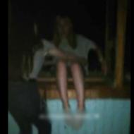 酔っ払った美女がパーティー中に窓から落ちて死亡か…パニック状態で阿鼻叫喚のリア充たちをご覧ください
