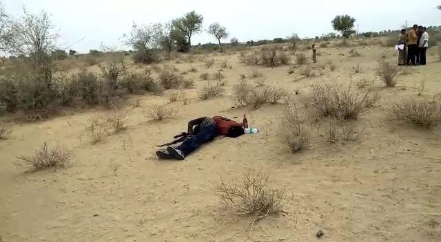 ラブラブ過ぎたカップルが同時に拳銃自殺を決行!死んだ後もいっしょに埋葬…リア充生きろ!