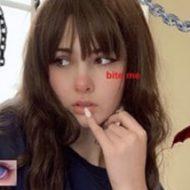 めっちゃ可愛い17歳の彼女を殺して死体画像をインスタに投稿してみた結果