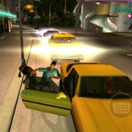 泥棒「おっええ車やん、GTAみたいに奪ったろ」→一般市民(?)に逆に撃たれ重症・・・