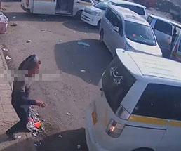車のドライバーが安全確認を怠った事故って被害者はどうしようもないよな…