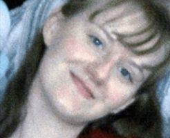 【閲覧注意】レイプされて殺された女性が目ん玉くり抜かれて捨てられてる…
