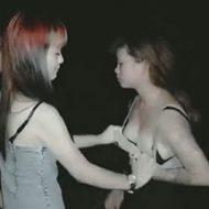 中国の女の子のいじめって陰湿で暴力的だよなぁ…