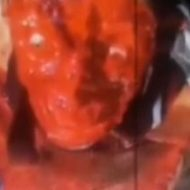 【閲覧注意】残虐以外の何者でもないグロすぎる拷問処刑オムニバス